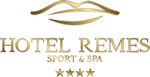 Champions League | Hotel Remes**** Sport & Spa